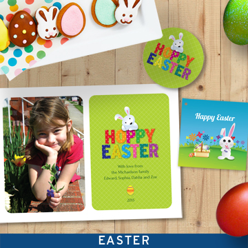 EasterSubCategory