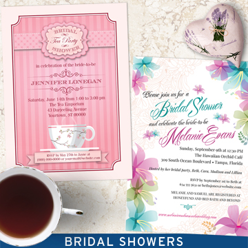 BridalShowerSubCategory