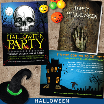 HalloweenSubCategory