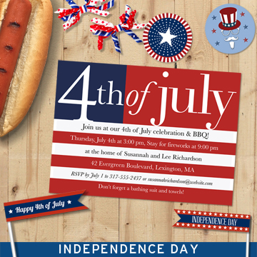 July4SubCategory