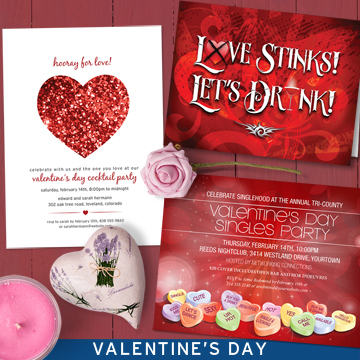 ValentinesSubCategory